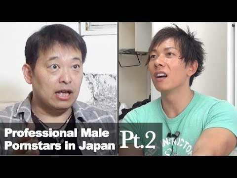 Japanese porn star from YouTube · Duration:  2 minutes 35 seconds