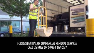 REMOVALS SPECIALISTS LONDON HOME AND OFFICE MOVES LONDON AND COUNTIES(Removals Specialists have been moving both residential and commercial clients for over 15 years. No removal job is ever too large or so small that you would ..., 2013-07-26T08:50:30.000Z)