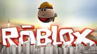 Roblox Egg Hunt Tutorial - Oeuf Builderman