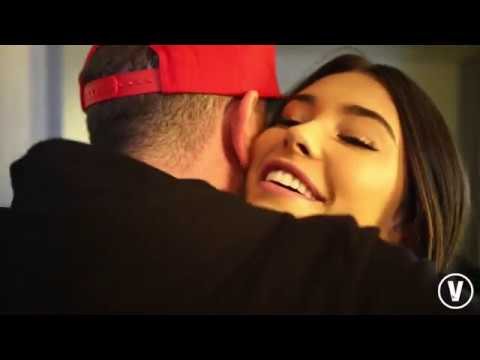 Mikey V - Check Out How Madison Beer Celebrated Her 20th Birthday In Boston!
