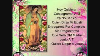 Consagracion a Maria_0001.wmv