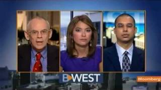 Gaskins Says Yelp Is `More Nimble' Than Angie's List - YouTube.flv