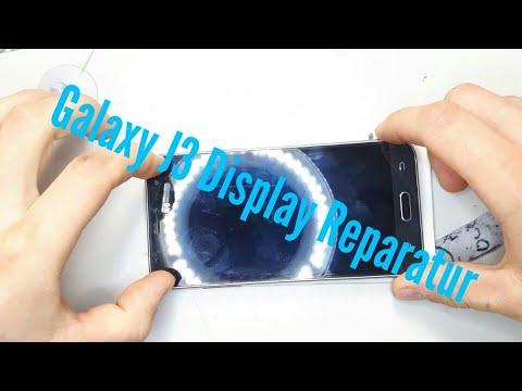 galaxy-j320f-display-tausch-wechsel-full-vip--reparatur-neu-(deutsch)-2017