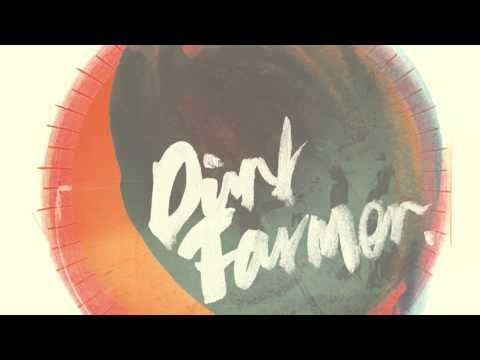 Dirt Farmer - Honey