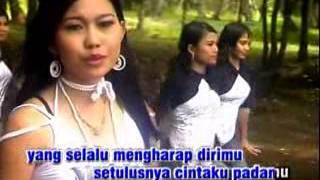 Video Dangdut   Ku gapai Asmara download MP3, 3GP, MP4, WEBM, AVI, FLV Oktober 2017