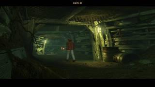 NiBiRu (Age of Secrets) Walkthrough - Part 09