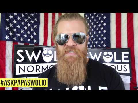 is-brown-rice-syrup-good-for-you?-|-#askpapaswolio-039