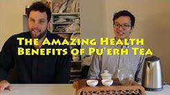 hqdefault - Pu Erh Tea Diabetes