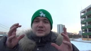 Влад Савельев - Страпон - Удаленное видео, полная версия