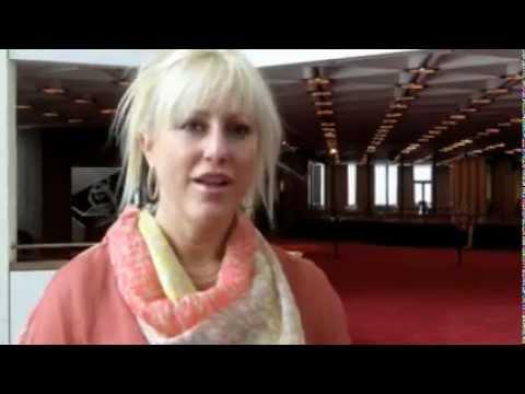 CBC Tempo Cellofest: Amanda Forsyth's Favourite Cello Music
