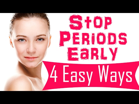 16-ways-to-stop-your-periods-early-|-how-to-stop-your-periods-early