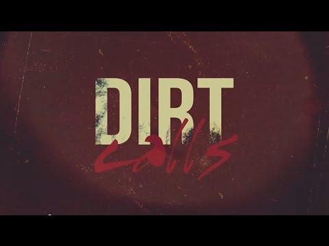 Havoc - Dirt Calls (Official) (Explicit)