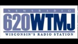 Middle Child Thanksgiving - WTMJ