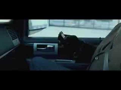 Download The Bourne Ultimatum