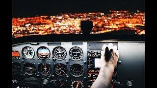 REKRUTACJA PILOTÓW DO LINII cz.2 Najtrudniejszy etap