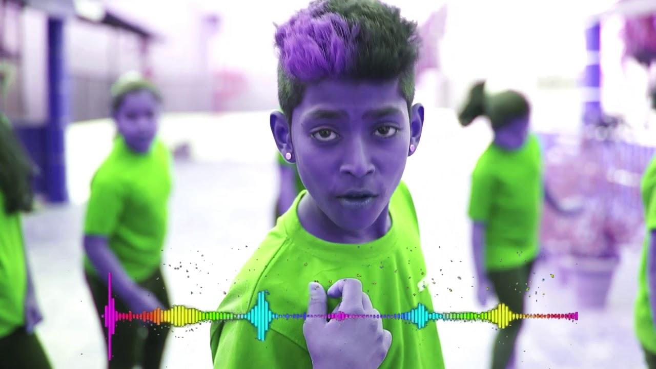 Download Kannada Song Tagaru Intro - SRT Dance Studio Version
