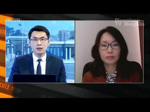 Д.Оюунбадам: Халамжийн бодлогыг зорилтот бүлэгт чиглүүлэх хэрэгтэй