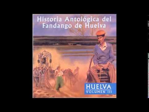 17.-antonio-borrallo---josÉ-sanz-(huelva-iii;-historia-antolÓgica-del-fandango-de-huelva)