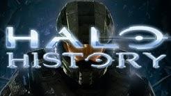 Halo - History: Alle Spiele der Halo-Reihe GamePro (german)