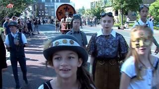 Bloemencorso Winterswijk 2019 - Thumbnail