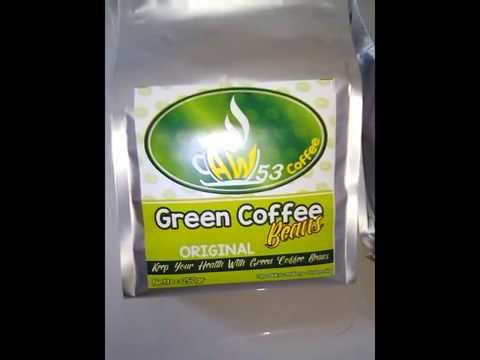 +62 812.4969.5073 ( WA ), jual green coffee bean, kopi pelangsing badan