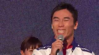 2015 FIA Formula One World Championship Japanese Grand Prix SEASON ...