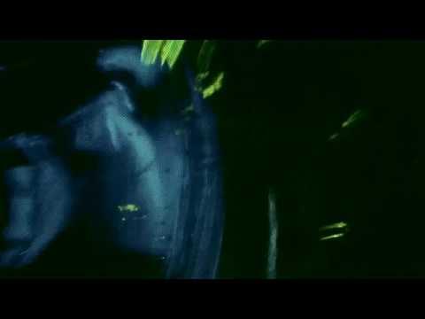 Moby - Wait For Me (Adriatique Remix)