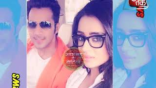 Parul Chauhan aka Naira's Mother-In-Law To Get MARRIED!