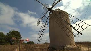 Discovering Formentera (Balearic Islands)
