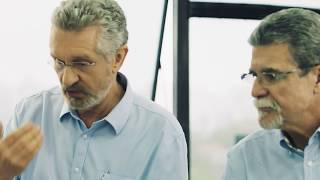 SalomãoZoppi Diagnósticos investe em automação da Roche para crescer