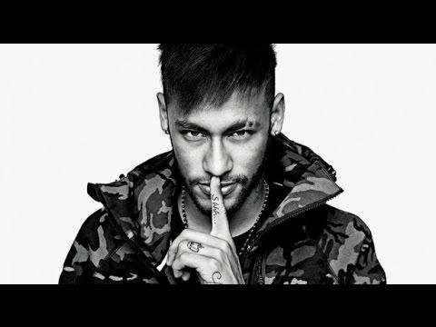 Neymar Jr Ft  2 Chainz El Chapo Jr