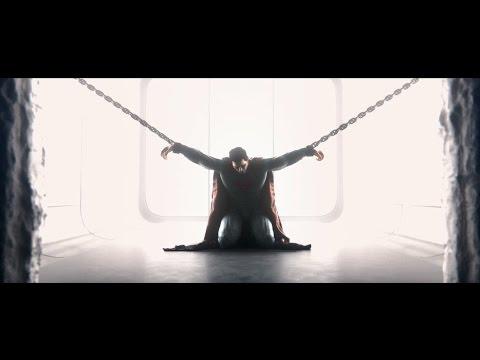 """Injustice 2 - Trailer """"Las líneas se redefinen"""" HD Castellano"""