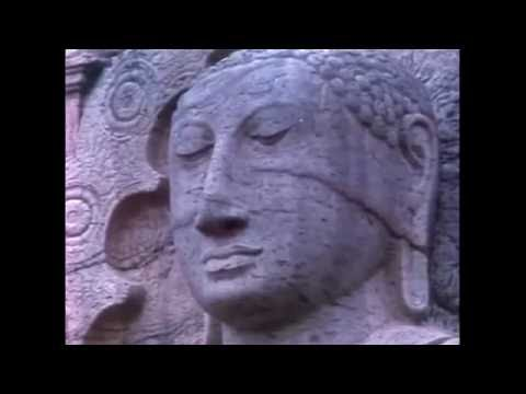 Full Documentary Films - Ancient Discoveries in Japan - History Channel Documentary
