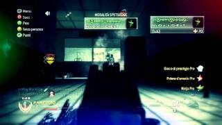 NviDia x Cheat clip scream