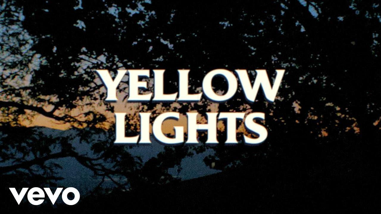 harry-hudson-yellow-lights-audio-harryhudsonvevo
