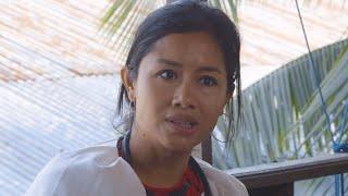 In Freddie's Name - In Myanmar | Mercury Phoenix Trust