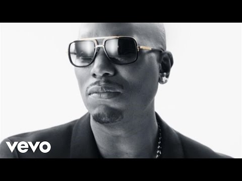 Tyrese - Dumb Shit ft. Snoop Dogg