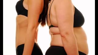 похудей за 30 дней отзывы