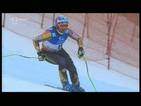 World Ski Championships 2013, downhill Schladming