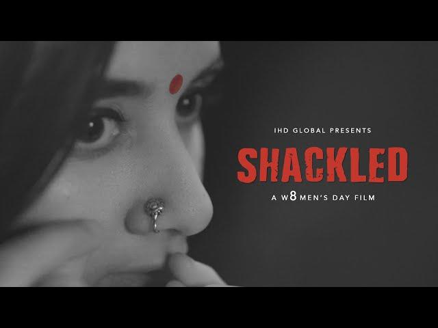 Short Films & Documentaries