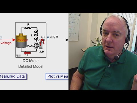 mechatronics lab 4 modeling of a Modelling in mechanical engineering and mechatronics: towards autonomous   strategies, methods and tools for unleashing the full power of modelling.