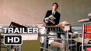 Detachment Official Full online #1 - Adrien Brody, Tony Kaye Movie (2012) HD