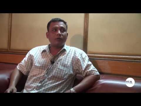 Yangon Karaoke Bars to Defy Permit Order