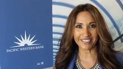 Oak Grove Center - Golf & Chef Open with Pacific Western Bank