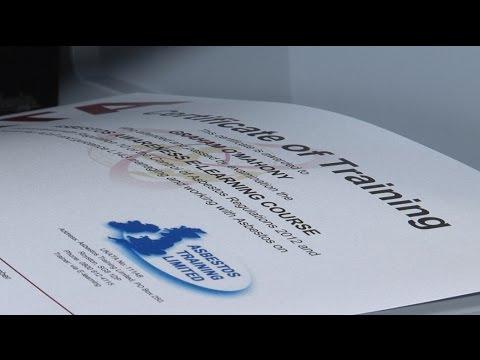 asbestos-training-limited---the-uk's-leading-asbestos-awareness-training-provider