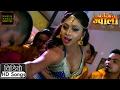 Jwala - Odhni Chhodni | Glory Mohanta Songs | New Bhojprui Video Songs 2017