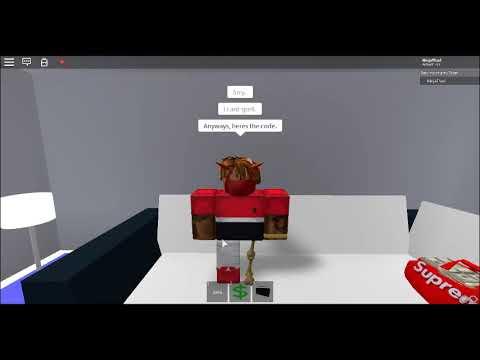 Tyga Taste Roblox Id Youtube