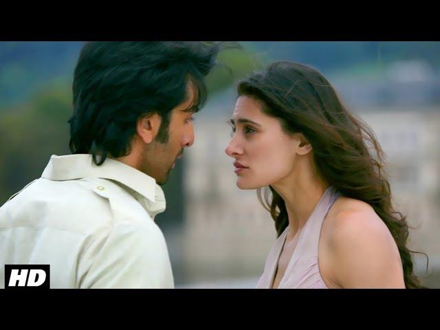 """""""Aur Ho Full Song Rockstar""""   Ranbir Kapoor   Nargis Fakhri"""