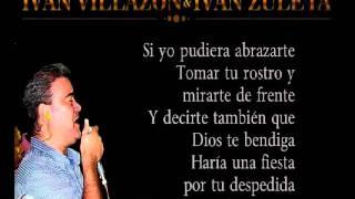 Ivan Villazon : No Me Pidas Que Te Olvide #YouTubeMusica #MusicaYouTube #VideosMusicales https://www.yousica.com/ivan-villazon-no-me-pidas-que-te-olvide/ | Videos YouTube Música  https://www.yousica.com