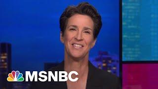 Watch Rachel Maddow Highlights: September 21st | MSNBC